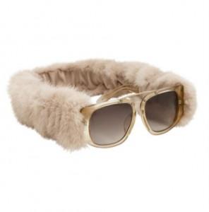 Alexander-Wang-13-C1-Sunglasses