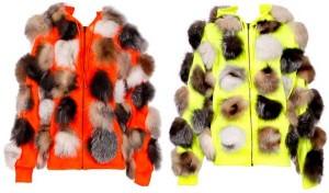bless-fur-trim-jacket
