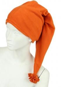 bonnet-long-en-polaire-orange-p-image-72113-grande