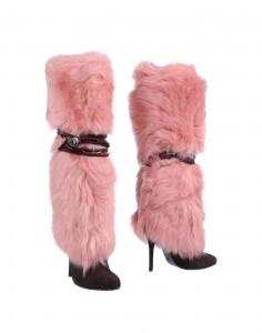giuseppe-zanotti-pink-boots-product-1-13031398-984048941