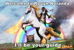 welcome_to_the_RN