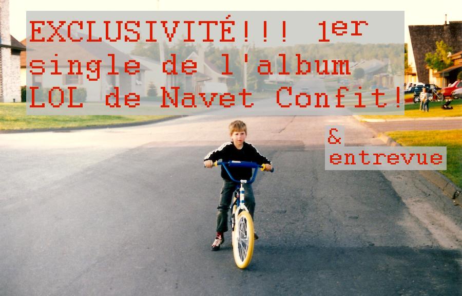 navet_confit_single_fme
