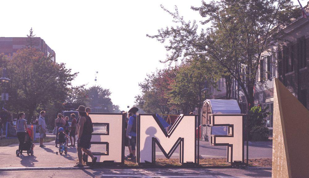 Témoignages - FME 2018 - La Bouche Croche